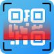 QR Reader QR Scanner & Bar Code Reader APK