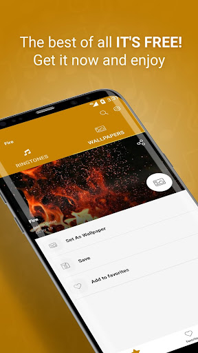 Download Sms Ringtones Pro Free Message Ringtones 2020 Free For Android Sms Ringtones Pro Free Message Ringtones 2020 Apk Download Steprimo Com