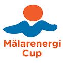 Mälarenergi Cup icon