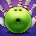 Crazy Bowl! icon