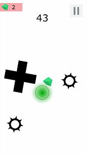 Circle Up 4