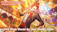 Utano☆Princesama: Shining Liveのおすすめ画像3