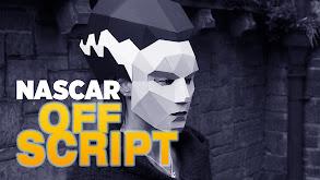 NASCAR Off Script thumbnail