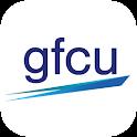 GFCU Banking icon