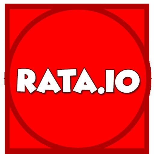 Rata.io