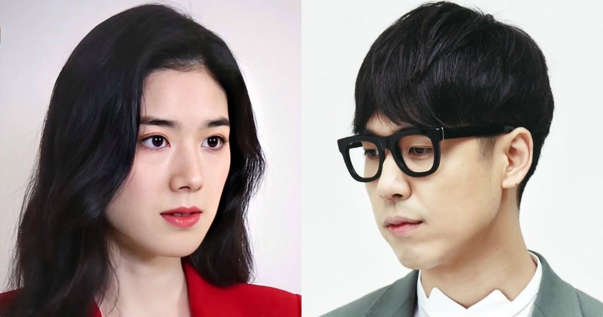 The King Eternal Monarch Chinese Name Korean Idol