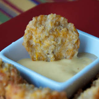 Snacks Quinoa Recipes.