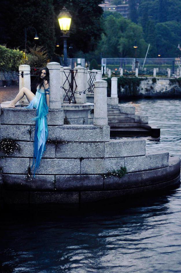 Lonely Princess di CuorePh