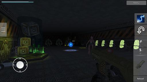 Code Triche DoomZDay APK MOD screenshots 1