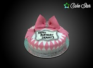 Cake Star photo 3