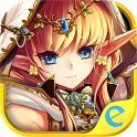 Elves Realm icon