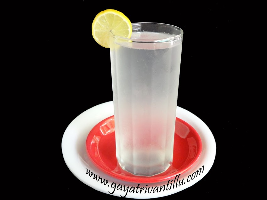 http://www.gayatrivantillu.com/recipes-2/drinks-and-smoothies/lemonade