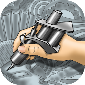 How To Mod Tattoo Amino For Body Art 1 1 5572 Unlimited Apk For Android