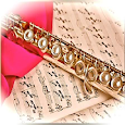 Flute Music Vidoes Collection icon