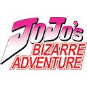 Jojo Bizarre Adventure Backgrounds HD New Tab