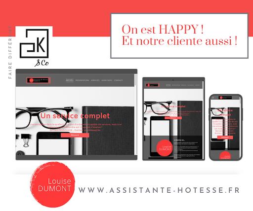 www.assistante-hotesse.fr