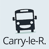 MyBus Carry-le-Rouet