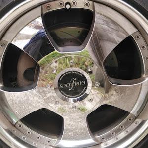 ステップワゴン RF5 スパーダSのカスタム事例画像 TAKAHIROさんの2020年05月12日12:18の投稿