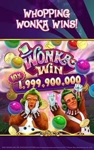 Willy Wonka Slots Free Casino 5