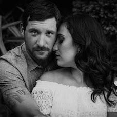 शादी का फोटोग्राफर Avangard Photography (avangardphoto)। 02.04.2019 का फोटो