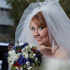 Wedding photographer Stas Zhi (StasJee). Photo of 22.10.2015