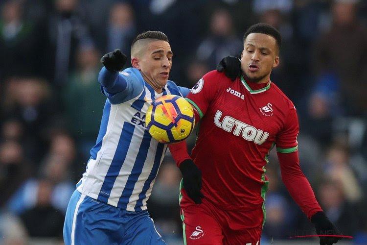 'Voormalig Standard speler maakt opvallende transfer en gaat in Londen voetballen'