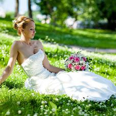 Wedding photographer Dmitriy Kozminykh (Dimastik). Photo of 04.01.2015