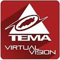 TEMA Virtual Vision 2.0 icon