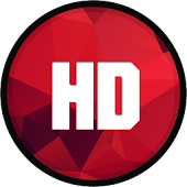 Video Player Tube HD