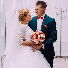 Wedding photographer Vladislav Usamov (Usama). Photo of 30.11.2015