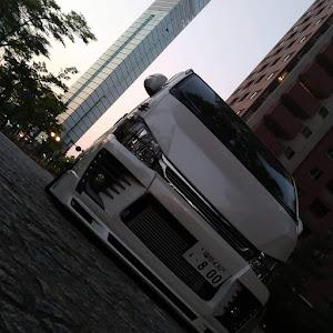 ハイエース  のカスタム事例画像 誠さんの2021年08月31日15:03の投稿