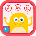 Kids Learning Word Games prem