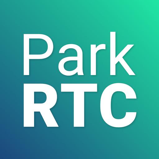ParkRTC 遊戲 App LOGO-硬是要APP