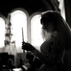 Wedding photographer Anton Sivov (antonsivov). Photo of 08.10.2017