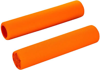 Supacaz Supalite Foam Grips alternate image 3