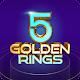 5 Golden Rings NL (game)