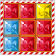 Jewel Block Puzzle for PC-Windows 7,8,10 and Mac