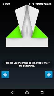 How to Make Paper Airplanes- screenshot thumbnail
