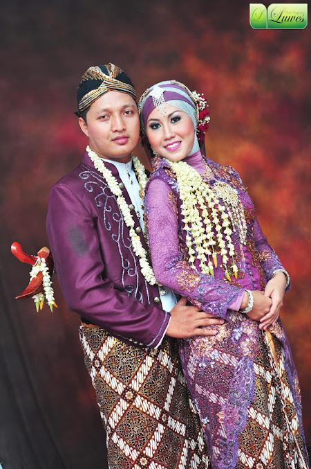 Gallery Photo Rias Pengantin Halaman 5 Paket Pernikahan Dekorasi