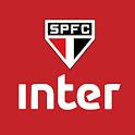 Banco Inter SPFC icon