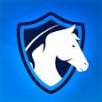 پروکسی و فیلتر شکن قوی، VPN و فیلترشکن برای تلگرام