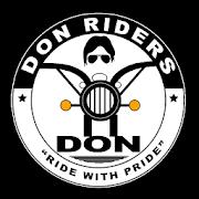 Don Riders