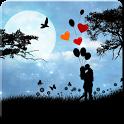 Imagenes de amor - Te amo mi amor icon