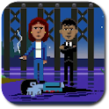 Free Thimbleweed Park Guide icon