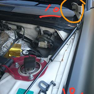 シルビア S15  1999年式 スペックR のカスタム事例画像 kanonさんの2019年11月18日14:12の投稿