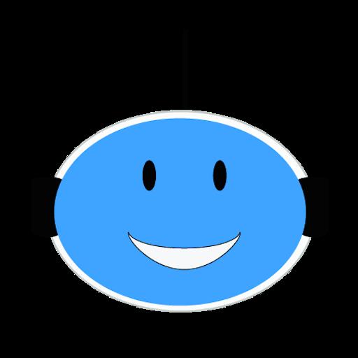 Clickdaily Social 商業 App LOGO-APP試玩