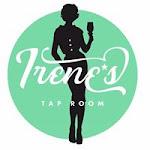 Irene's Tap Room