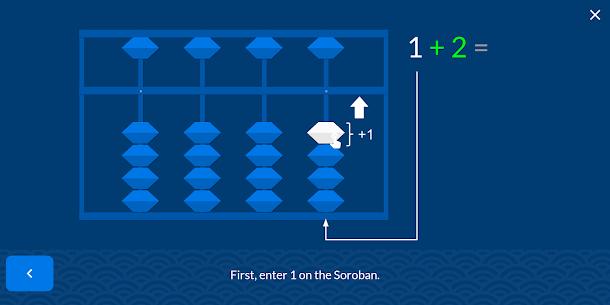 Simple Soroban 2