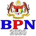 Bantuan Prihatin Nasional (B P N) TERKINI icon