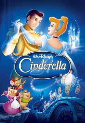 Cinderella (band)